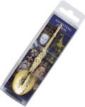 Anointing Spoon