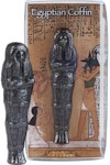 Egyptian Coffin