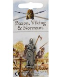 Single Norman Knight in Box