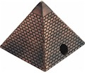 Pyramid Pencil Sharpener