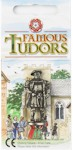 Single Tudor Figure - Henry VIII