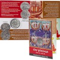 Viking Coin Pack - St Peter Coinage