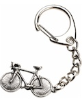 Bicycle Key-Ring